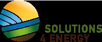 Logo von Produkte und Consulting - Windenergieanlagen